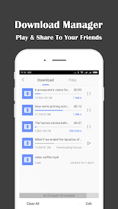 All Video Downloader Apk Download For Android 3