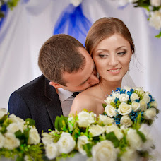 Wedding photographer Igor Radchenko (Ihor). Photo of 29.11.2015
