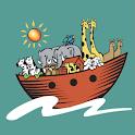 Animal Ark Veterinary Hospital icon