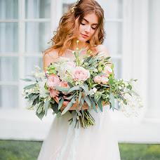 Свадебный фотограф Полина Чубарь (PolinaChubar). Фотография от 14.03.2019