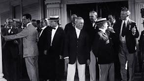 Wilson vs Roosevelt vs Taft thumbnail