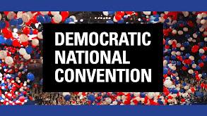 Democratic National Convention thumbnail