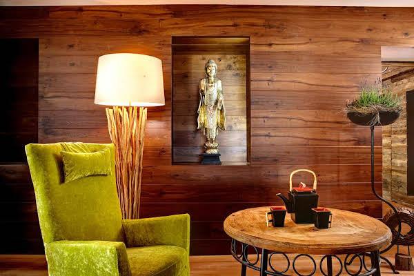 Ayurveda-Resort Sonnhof