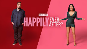 90 Day Fiancé: Happily Ever After? thumbnail