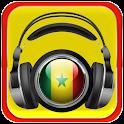 Senegal Live Radio icon