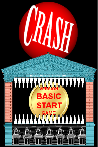 Crash Basic