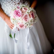 Wedding photographer Emanuel Leanza (emadaphotostudi). Photo of 27.09.2017