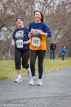Photo: Find Your Greatness 5K Run/Walk Riverfront Trail  Download: http://photos.garypaulson.net/p620009788/e56f6ef04