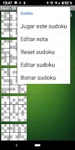 Sudoku free 1
