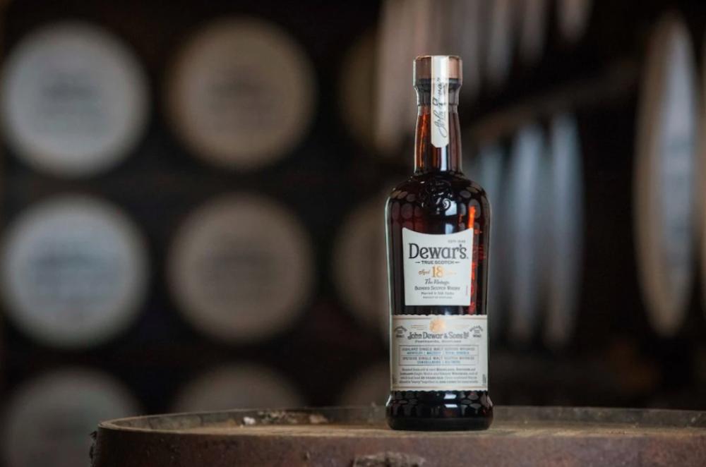best-whisky-brands-india_dewars_18