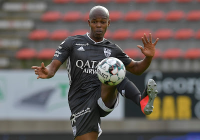 Quel avenir pour Knowledge Musona?