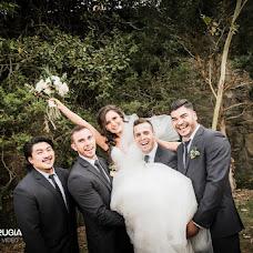 Wedding photographer Frank Farrugia (FrankFarrugia). Photo of 12.02.2019
