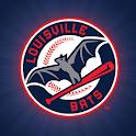 Louisville Bats Official App icon