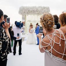 Wedding photographer Katya Shelest (Shelest). Photo of 25.08.2015