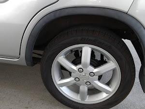 Kei HN22S 2007年式 Bターボ 4WD 4ATのカスタム事例画像 rai-zoさんの2021年10月06日09:36の投稿