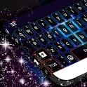 Ghost Keyboard Theme icon