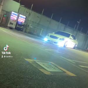 フーガ  350GT SPのカスタム事例画像 りゅーき(ノーサスFUGA)さんの2021年05月21日00:57の投稿
