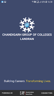 Chandigarh Group Of Colleges - náhled