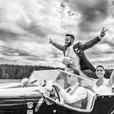 Wedding photographer Ivan Mladenov (mladenov). Photo of 13.10.2015