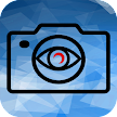 Hidden camera APK