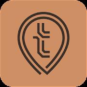 Driver App 4.6.1 Icon