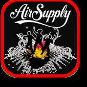 Lyrics Air Supply Songs