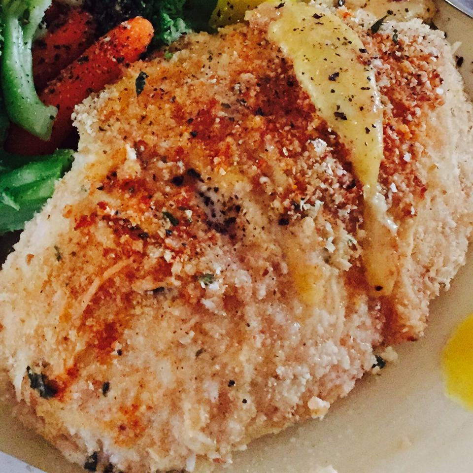ruth chris stuffed chicken recipe