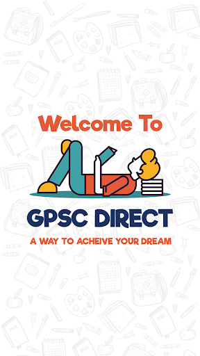 Download Gpsc Direct 2.8 1