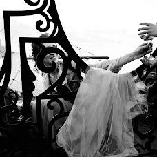 Wedding photographer Yuliya Frantova (FrantovaUlia). Photo of 17.02.2018