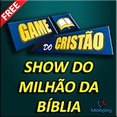 Show do Milhão da Bíblia