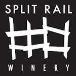 Split Rail 2016 Cabernet