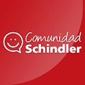 Comunidad Schindler icon