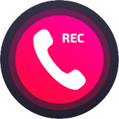 Call Recorder Original