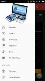 Marwan Pulsa Apk Download Free for PC, smart TV