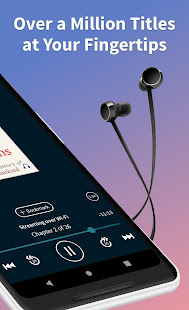 Scribd Audiobooks Ebooks Apps On Google Play