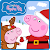 World of Peppa Pig file APK for Gaming PC/PS3/PS4 Smart TV