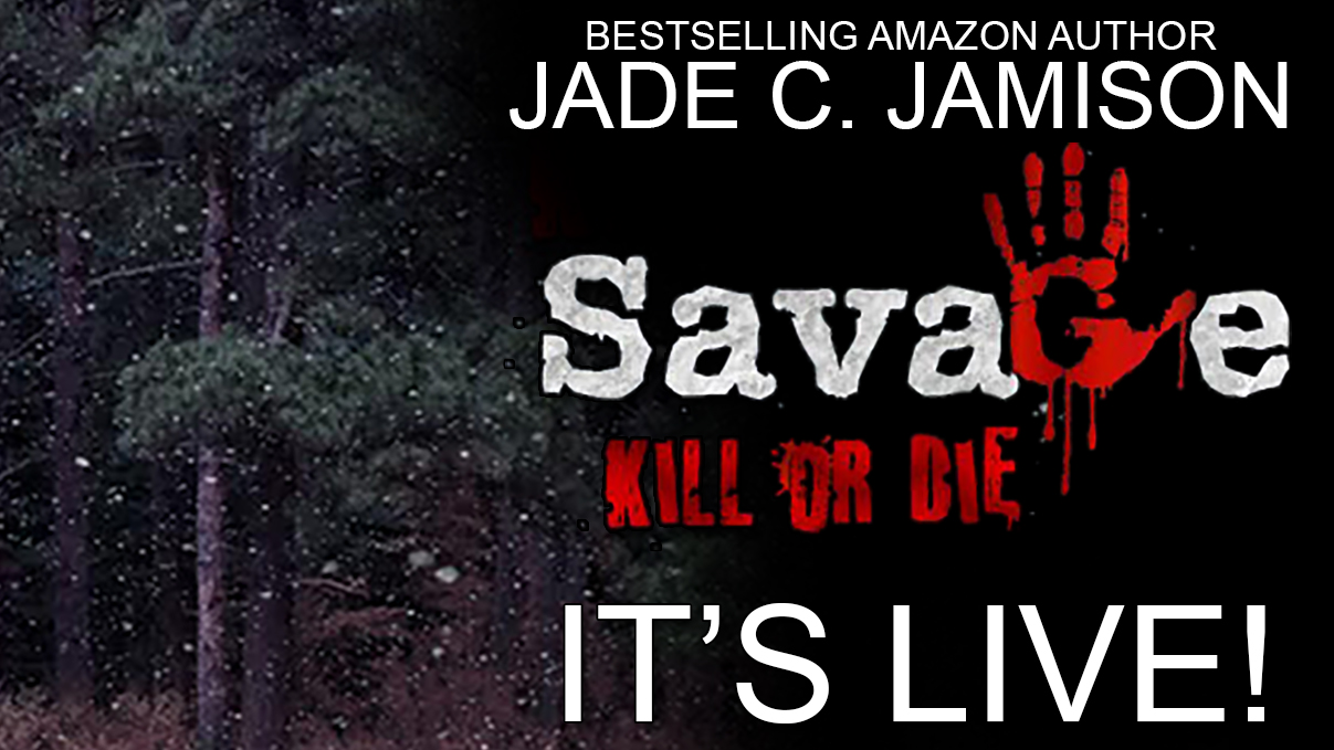 savage it's live.jpg