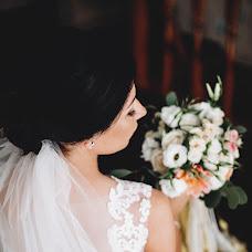 Wedding photographer Irina Shkura (irashkura). Photo of 10.11.2018