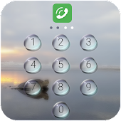 Super AppLock privacy security