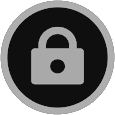 Screen Lock (one touch to lock screen) apk