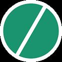 Поиск лекарств Екатеринбург icon