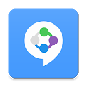 Wasavi Chat Manager: Productivity & Automation PRO icon