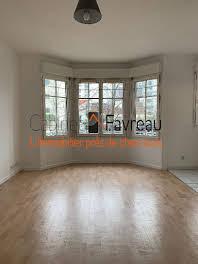 Studio 28,62 m2