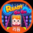 레디고고 icon