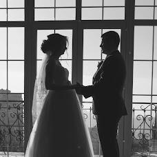 Wedding photographer Olga Raykh (raih). Photo of 28.04.2018