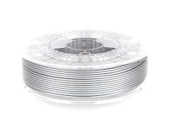 ColorFabb Shining Silver PLA/PHA Filament - 1.75mm (0.75kg)