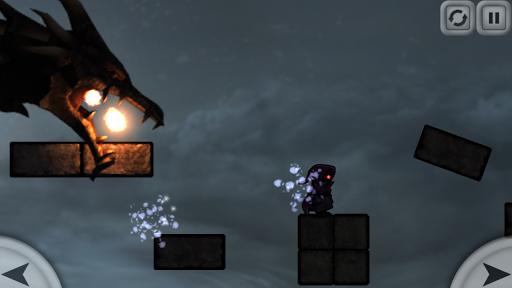 Magic Portals screenshot 17