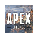 Gibraltar Apex Legends Wallpapers New Tab