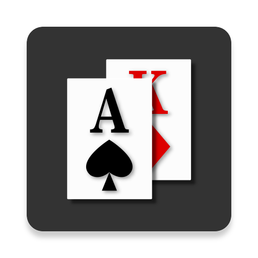 Spit file APK for Gaming PC/PS3/PS4 Smart TV