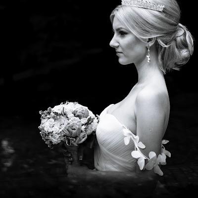 Wedding photographer Murad Zakaryaev (love-photo05). Photo of 09.08.2017